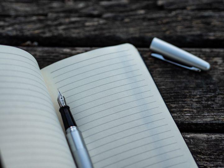 8 Langkah Menguruskan Kewangan Dengan Bijak dan Sistematik