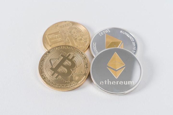 Hukum trading cryptocurrency seperti Bitcoin (di Malaysia)