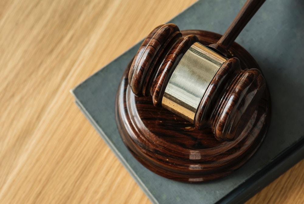 Bilakah Urusan Harta Pusaka Masuk Ke Mahkamah?