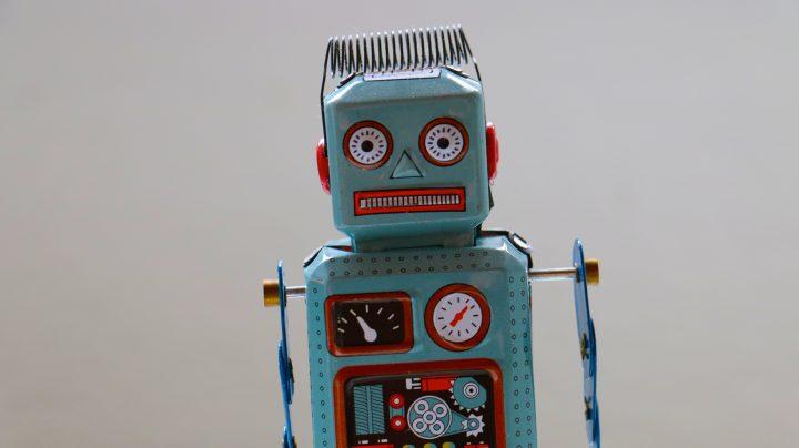 Melabur Dengan Robo-Advisors di Malaysia (Macam Wahed Invest)