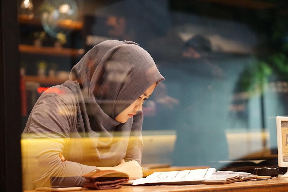 Borang Persetujuan Pusaka: Faham Sebelum Setuju