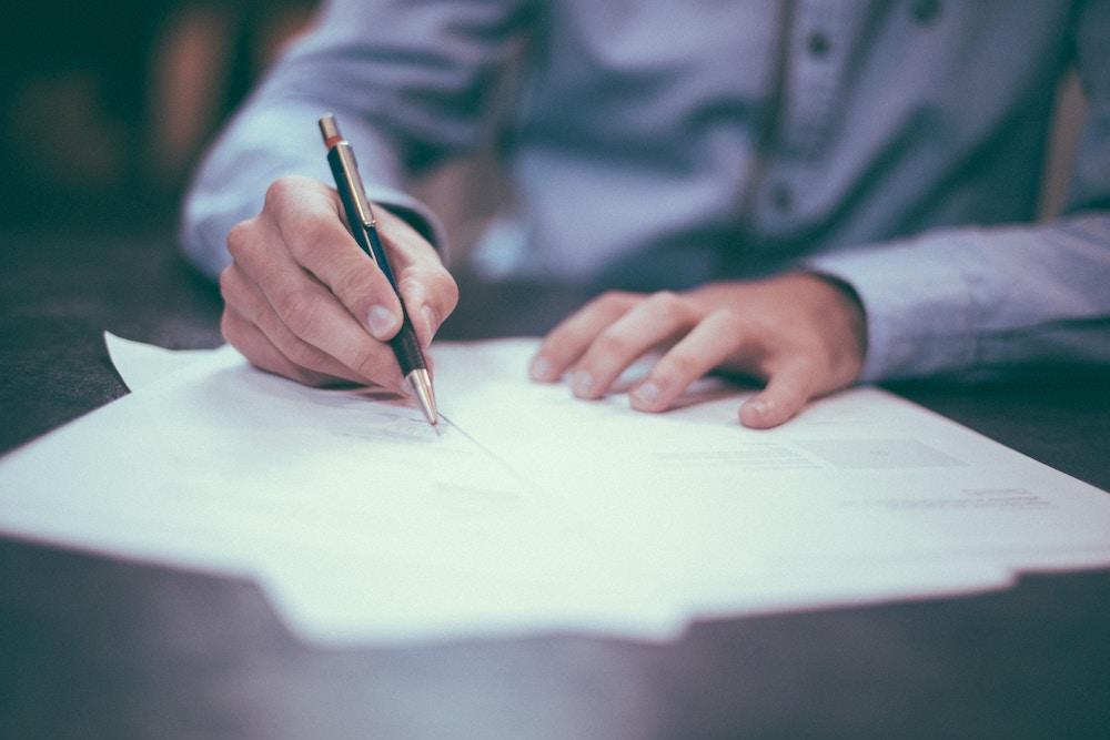 5 Cara Membuat Pembelian Unit Trust