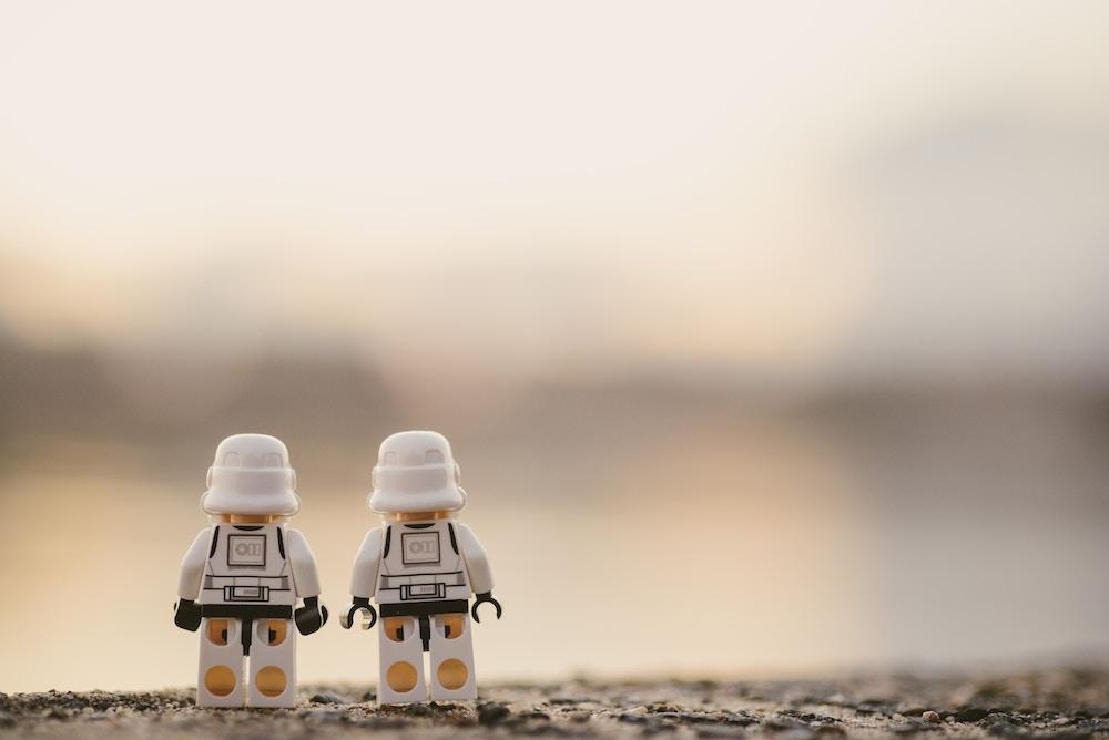 2 Cara Melabur Saham – DIY atau Guna Khidmat Fund Manager