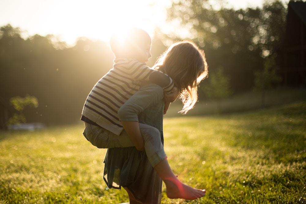 Cara Pengiraan Takaful Keluarga