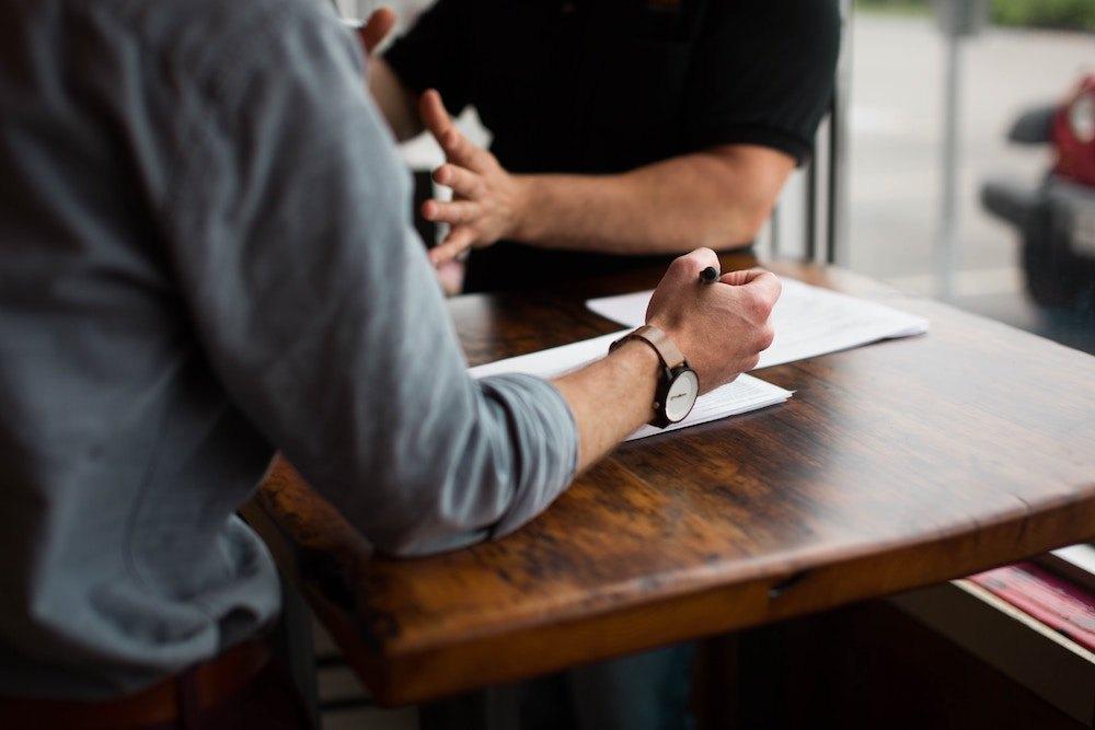 Wrap Account: Pelaburan Unit Trust Dengan Khidmat Nasihat Licensed Financial Planner