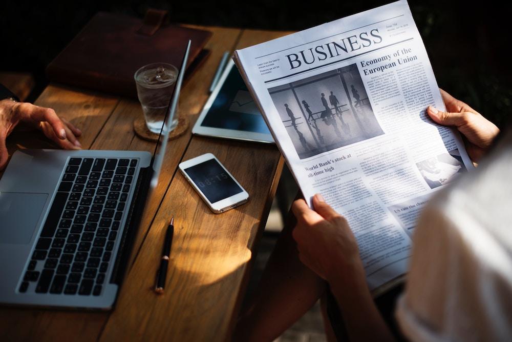Takde masa nak urus pelaburan sendiri? Buka akaun mandat persendirian