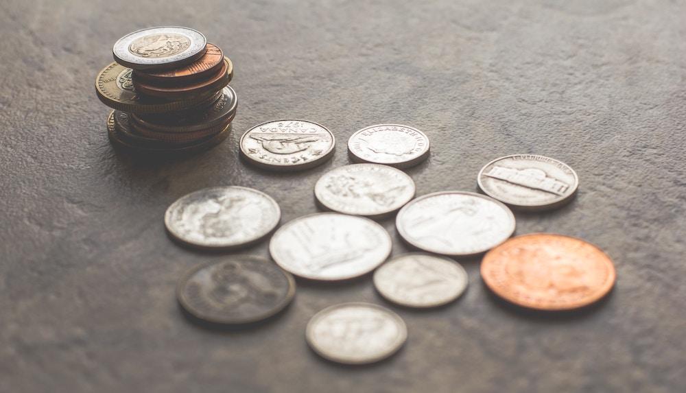 Apa Itu Liquidity Dalam Pasaran Saham?