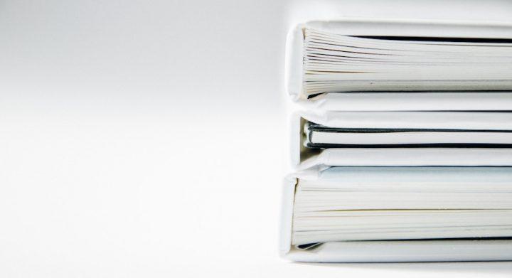 Nak Melabur Apa? Siapkan Dokumen Kewangan Dulu
